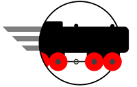 The Wooden Railway Page